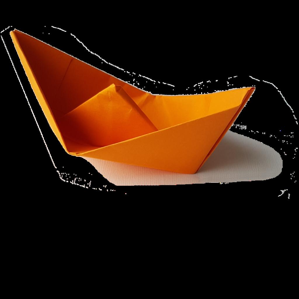 oranges_boot_960
